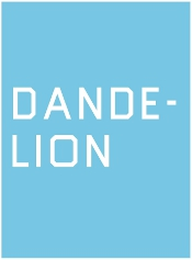 The cover of Dandelion Volume 37, issue 1
